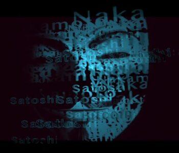Byla odhalena socha na počest Satoshiho Nakamota